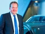Century Autogroep versterkt samen met Volkswagen Pon Financial Services zijn positie op de noordelijke leasemarkt