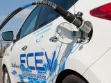 Hyundai toont brandstofbesparende techniek op Autosalon Parijs