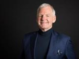 Top autoverkoper Jan Bloemhof komt met nieuw boek!