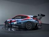 Hyundai Motorsport zet in op duurzaamheid en neemt deel aan ETCR-kampioenschap elektrisch racen