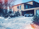 NIEUW: De Webasto eThermo Top ECO elektrische parkeerverwarming!