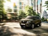 Nieuwe Renault KWID markeert Renaults wereldwijde groeiambitie