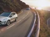 Ford Fiesta: nieuwe technologie en nog efficiënter dankzij EcoBoost Hybrid aandrijftechniek