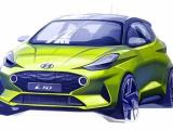 Hyundai pakt groots uit op IAA 2019: diverse primeurs, waaronder nieuwe generatie i10