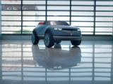 Klein maar fijn: Hyundai onthult zijn nieuwste, allerkleinste EV.