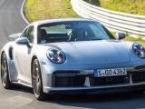 Virtuele instructeur van Porsche verder uitgebreid