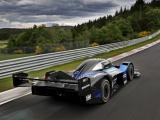 Volkswagen trekt e-mobilitystrategie door naar autosport