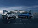 Subtiele updates Renault Talisman