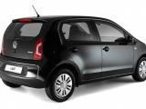 Volkswagen nog steeds in trek bij leaserijders