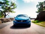 Volvo Premium Partner van LeasePlan