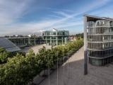 Audi neemt voortouw in R&D van Volkswagen Groep