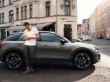 Audi start met online verkoop op nieuwe occasionwebsite