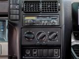 Airco in auto's: van ijsklontjes naar Climatronic