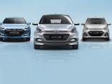 Hyundai verstevigt concurrentiepositie