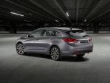 Hyundai i40: vernieuwd en 1.7 CRDi Wagon met 20% bijtelling