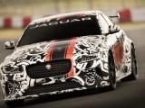 Project 8: krachtigste Jaguar ooit voor de openbare weg!