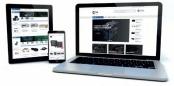 Nieuwe webshop voor TTDS Tools, Training, Diagnose, Services
