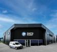 PartsPoint nieuwe naam grossiersnetwerk Alliance Automotive Group Benelux