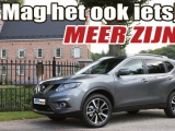 Nissan X-TRAIL 1.6 dCi 130 Business Edition