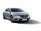 Nieuwe Renault Talisman: technologie en verfijning naar hoger niveau