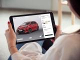 Innovatief e-Commerce platform van Kia maakt online kopen ongekend eenvoudig