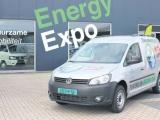 Volkswagen Caddy Maxi 2.0 EcoFuel