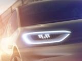 Volkswagen presenteert elektrische auto voor nieuw tijdperk