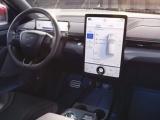 Ford Mustang Mach-E verbetert continu dankzij nieuw over-the-air systeem