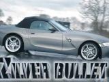 BMW Z4 Roadster 3.0si