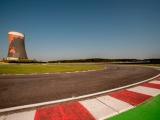 ACNN heeft primeur op Racepark Meppen