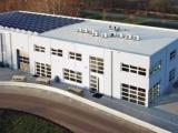 Opleidingscentrum DIBO viert 60-jarig jubileum én opening van nieuw bedrijfspand!