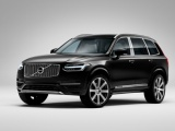 Volvo XC90 Excellence beleeft Europese première op Autosalon van Genève