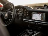 Nieuw Porsche infotainment weet meer, doet meer en luistert beter