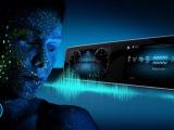 Multimediasysteem MBUX: jij-vorm en nieuwe functies