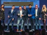 Toyota.nl wint publieksprijs Website van het Jaar-verkiezing