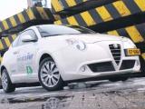 Alfa Romeo MiTo 1.4 Turbo MultiAir 135 pk