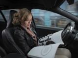 Volvo maakt autonoom rijden bereikbaar