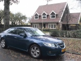 Saab 9-5 Sedan 2.0T Vector Exclusive