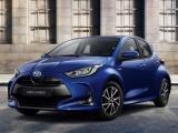 Nieuwe Toyota Yaris als zakelijk aantrekkelijke Business Plus