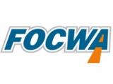 FOCWA bereikt consumenten met online campagne
