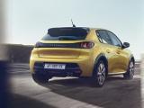 Alle prijzen en uitvoeringen nieuwe Peugeot 208 bekend