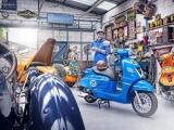 Welke scooter moet ik kopen?