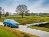 Audi duurzame mobiliteitspartner KLM Open
