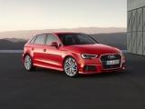 Vernieuwde Audi A3: ook de prijzen zijn nieuw