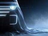 Volkswagen op Consumer Electronics Show: Focus op connectiviteit en lange-afstand elektromobiliteit