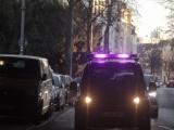 Ford test lichttaal die autonome auto's laat communiceren met voetgangers