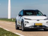 Hyundai sluit zich aan bij RE100 van Climate Group om inzet hernieuwbare energie sneller uit te breiden