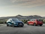 Audi scoort liefst vijf awards in verkiezing Auto Zeitung