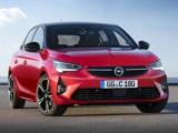 Nieuwe Opel Corsa accelereert met 300.000 op de teller