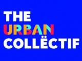 THE URBAN COLLËCTIF: CITROËN, ACCOR EN JCDECAUX STELLEN EEN TOEKOMST VOOR MET AUTONOME STEDELIJKE MOBILITEIT VOOR IEDEREEN